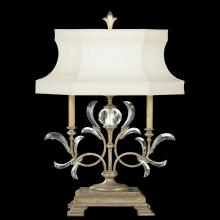Fine Art Lamps 737910 - Table Lamp