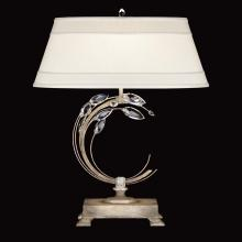 Fine Art Lamps 758610 - Table Lamp