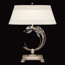 Fine Art Lamps 771510 - Table Lamp