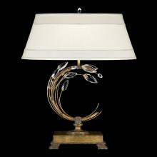 Fine Art Lamps 773210 - Table Lamp
