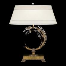 Fine Art Lamps 778010 - Table Lamp