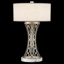 Fine Art Lamps 784910 - Table Lamp