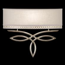 Fine Art Lamps 785650 - Sconce