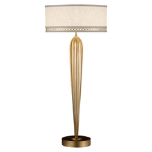 Fine Art Lamps 792915-2 - Table Lamp