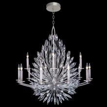 Fine Art Lamps 883340 - Chandelier