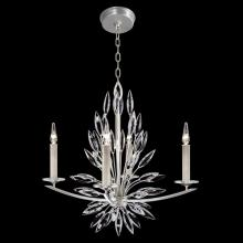 Fine Art Lamps 883440 - Chandelier