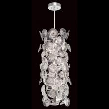 Fine Art Lamps 884340 - Sconce